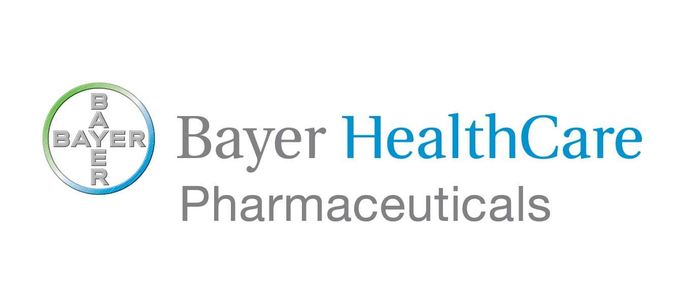 Bayer Tests Riociguat to Treat Symptomatic Pulmonary Hypertension