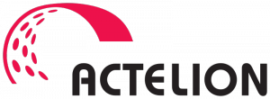 Actelion Pharmaceuticals