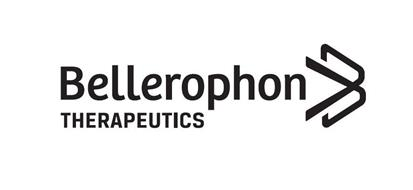 Bellerophon Therapeutics' INOpulse for PAH Phase 2 Clinical Trial Fully Enrolled