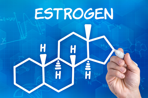 Estrogen Levels May Contribute to Gender Disparity Among PAH Patients