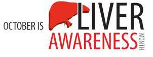 Liver Awareness Month: Liver Disease Can Cause Pulmonary Hypertension