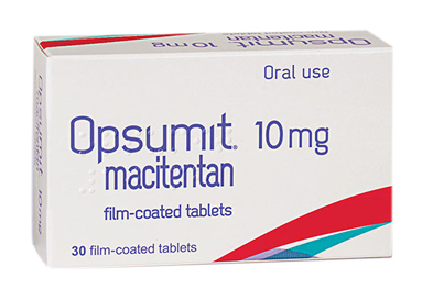 Quebec is First Canadian Province to Publicly Fund Novel Oral PAH Treatment