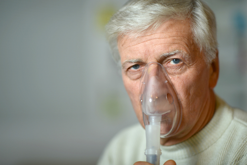 Lung Fibrosis High Risk in Elderly Unveiled by University of Pittsburgh Team