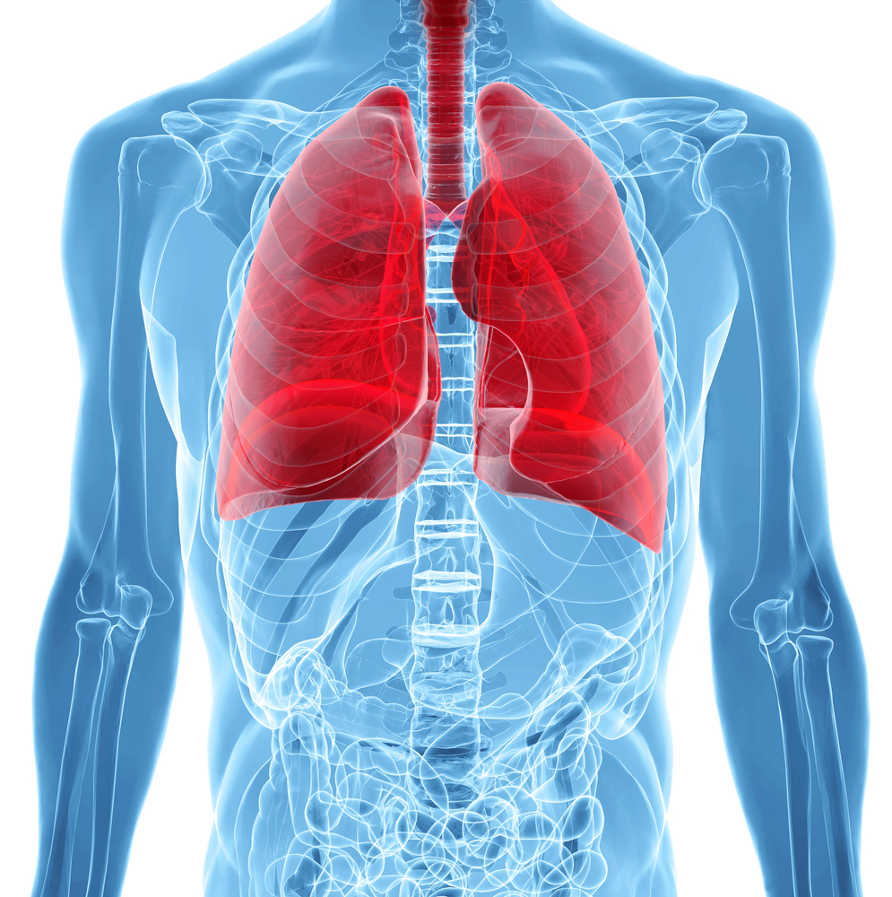 One Type of Pulmonary Hypertension Is Under-diagnosed, Study Suggests