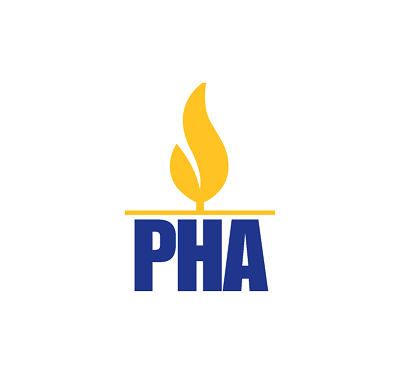 PHA Awards 12 PH Community Service Projects