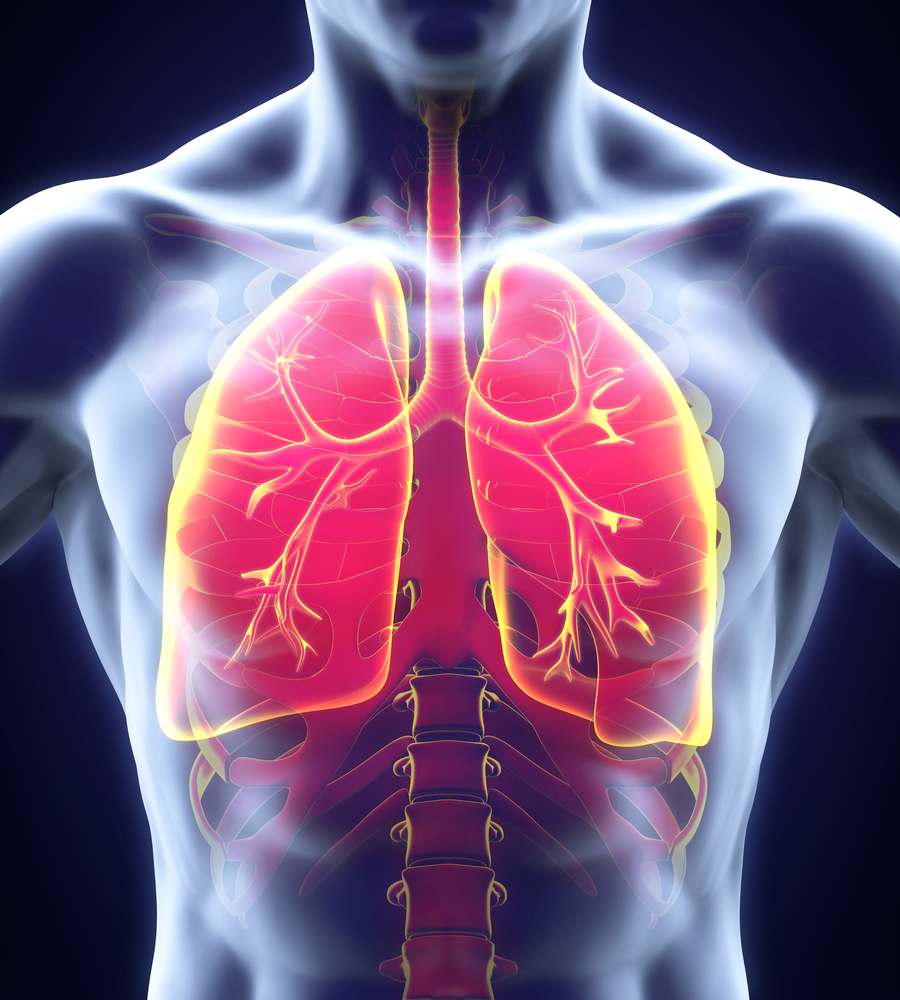 Pulmonary Arterial Hypertension Frequent in African HIV Patients