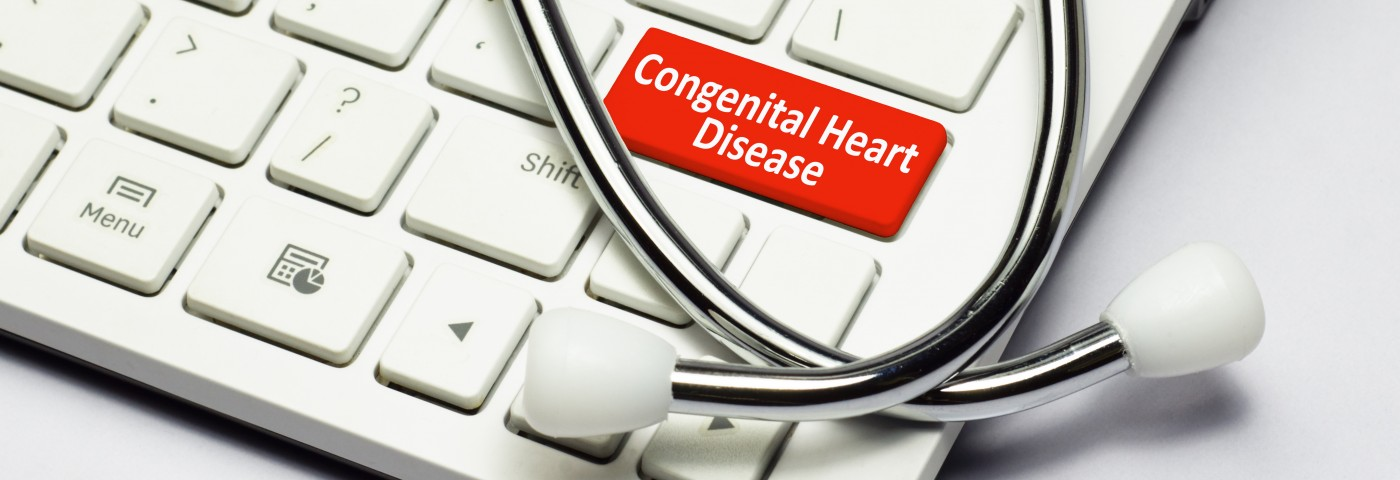 Congenital Heart Disease with Severe PH Can Be Treated Surgically