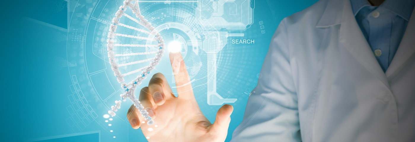 PAH Patients with BMPR2 Mutations Likely to Have Severe Disease Progression