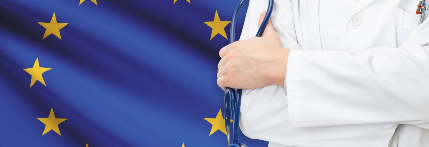 New PAH Drug, Uptravi, Moves Step Closer to Approval in Europe