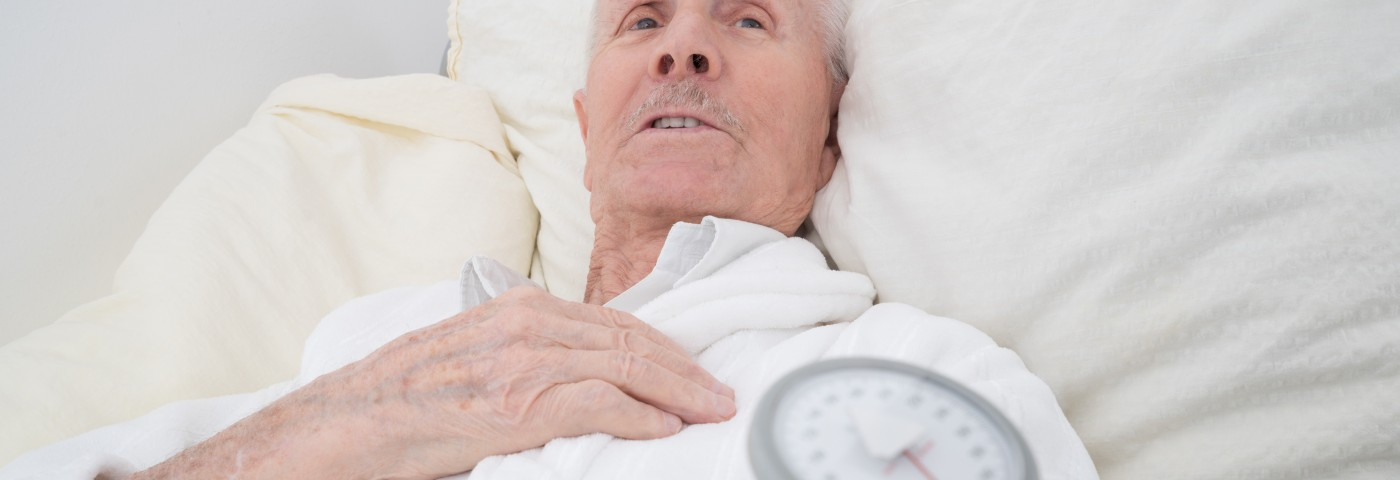 PAH Is Rising in Elderly, and So Are Challenges in Correctly Diagnosing and Treating Their Disease