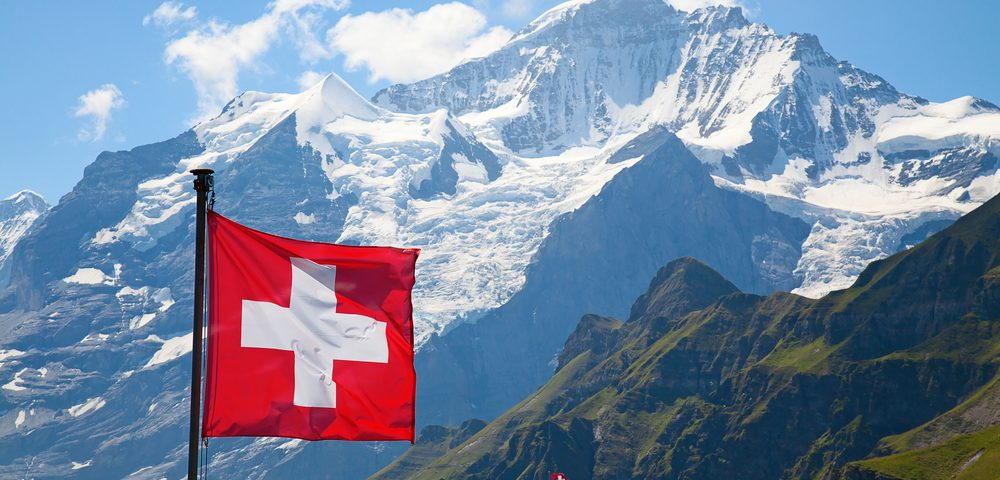 Swiss Approve Uptravi as Treatment for Pulmonary Arterial Hypertension