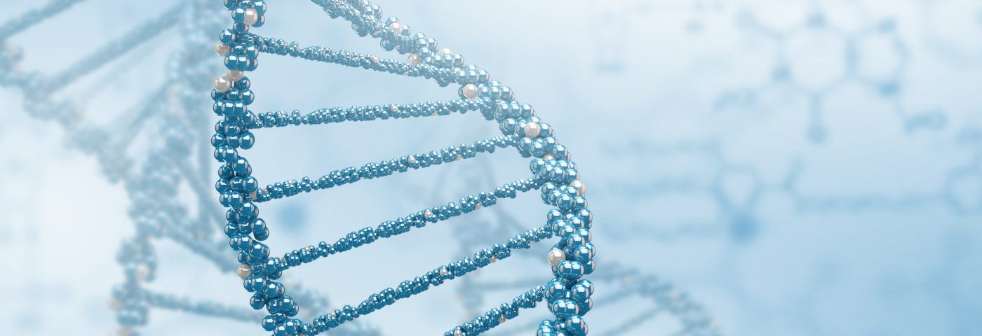Gene More Active in Women May Protect Them from Severe Forms of PH