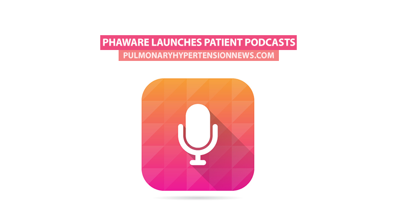 phaware-podcast