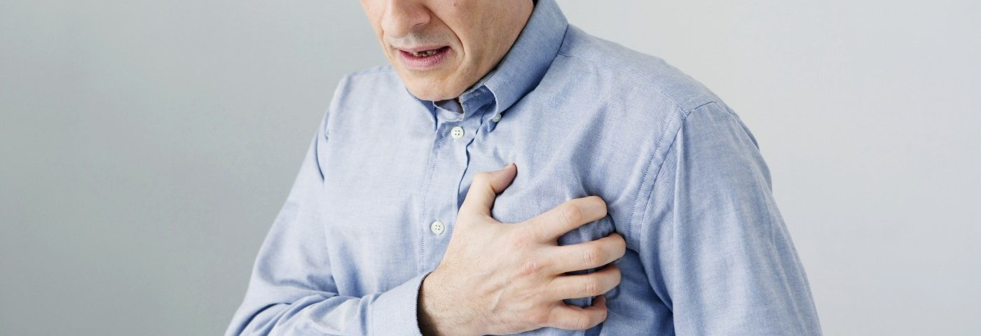 Cardiac Measure Seen to Predict Heart Problems in PH Caused by Left Heart Disease