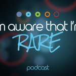 Morehouse phaware podcast