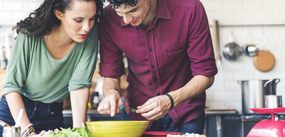 A Date Night Dish for PH Foodies — Low-Sodium Style!