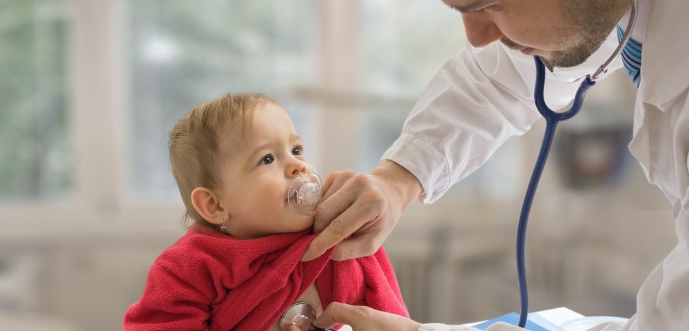 Adcirca Shown Effective for Pediatric Patients with PAH in Clinical Practice in Japan
