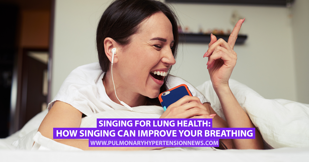 Singing for Lung Health: How Singing Can Improve Your ...