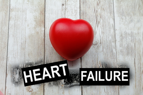 Beta Blocker Carvedilol Has Potential to Treat PAH Patients with Right Heart Failure, Study Shows