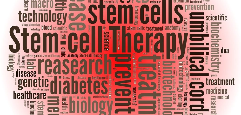 IV-delivered Stem Cells Show Potential as Pulmonary Hypertension Therapy, Rat Study Shows