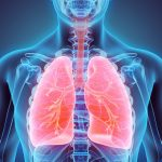 pulmonary hypertension study