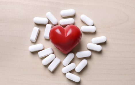 Opsumit Fails to Improve Cardiac Function of People With PH Due to a Heart Problem, Trial Shows