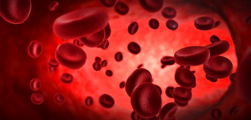 Study Links Low Levels of Oxygen in Blood to Poor Pulmonary Hypertension Patient Outlook